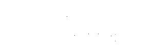 Eck elektra montage logo
